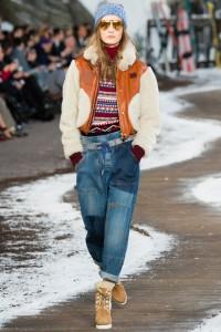 с чем носить джинсы бойфренды фото(102)