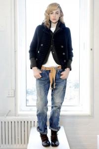 с чем носить джинсы бойфренды фото(39)