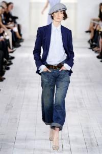 с чем носить джинсы бойфренды фото(94)