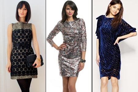 Женские платья для корпоратива фото