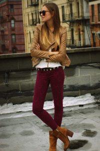 классические джинсы фото (1)