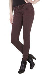 классические джинсы фото (10)