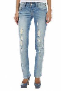 классические джинсы фото (11)