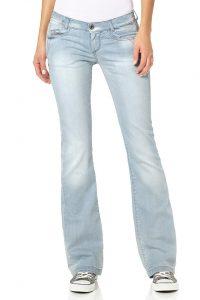 классические джинсы фото (16)