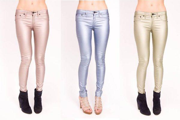 классические джинсы фото (17)