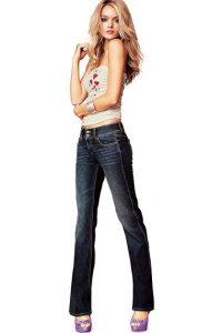 классические джинсы фото (20)
