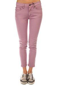 классические джинсы фото (4)
