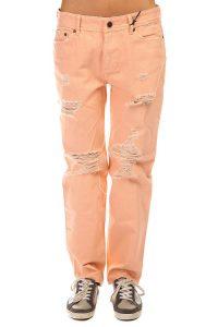 классические джинсы фото (7)
