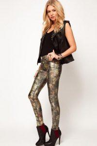 классические джинсы фото (9)