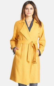 модные цвета пальто 2016-2017 фото (18)