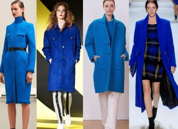 модные цвета пальто 2016-2017 фото (20)
