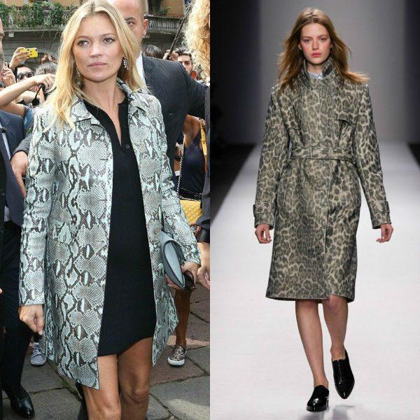 модные цвета пальто 2016-2017 фото (33)