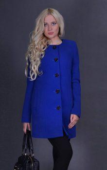 модные цвета пальто 2016-2017 фото (41)