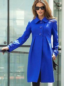 модные цвета пальто 2016-2017 фото (44)