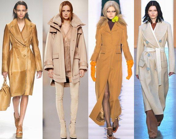 модные фасоны пальто 2016-2017 фото (19)