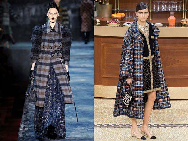 модные фасоны пальто 2016-2017 фото (22)