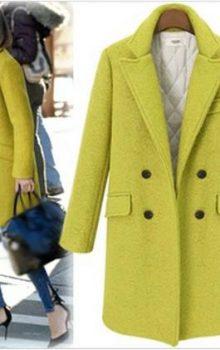 модные фасоны пальто 2016-2017 фото (24)
