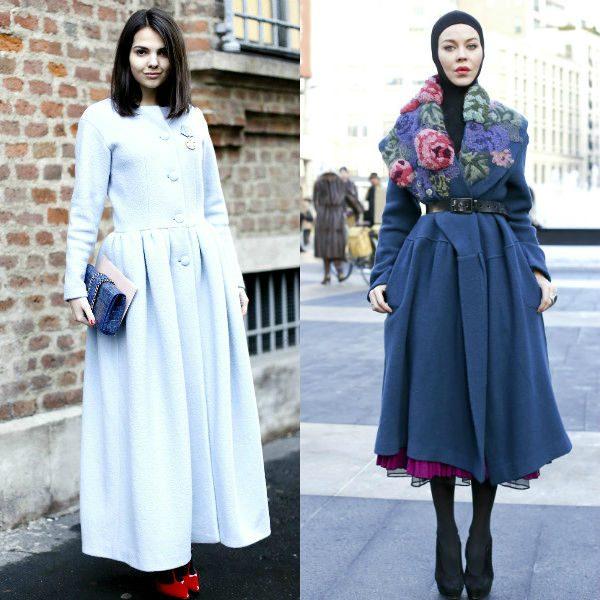 модные фасоны пальто 2016-2017 фото (25)