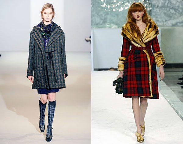 модные фасоны пальто 2016-2017 фото (28)
