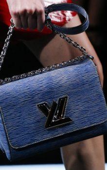 модные модели и формы сумок 2017 фото (28)