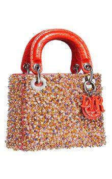 модные модели и формы сумок 2017 фото (32)