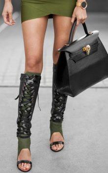 модные модели и формы сумок 2017 фото (51)