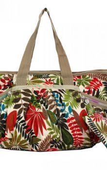 модные женские сумки 2017 фото (10)