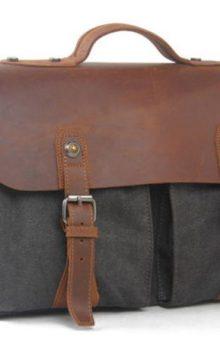 модные женские сумки 2017 фото (11)