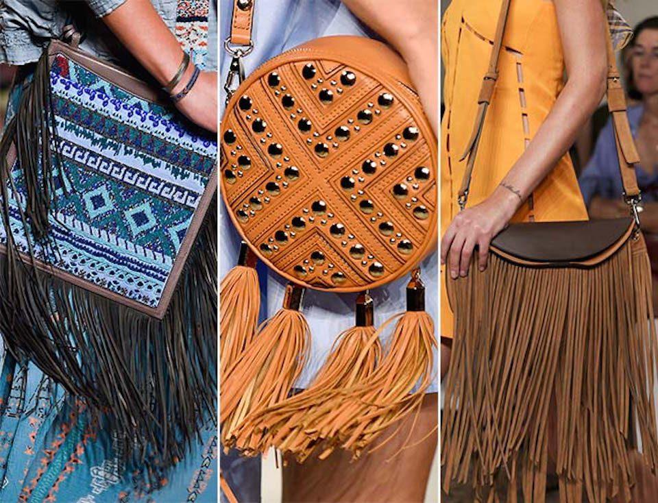 модные женские сумки 2017 фото (13)