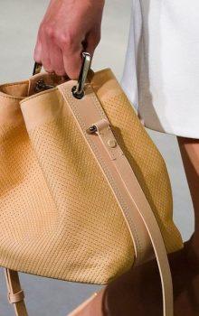 модные женские сумки 2017 фото (4)