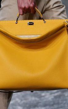 модные женские сумки 2017 фото (6)