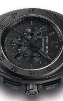 Модные мужские часы 2017 фото (15)