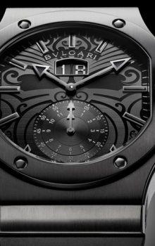 Модные мужские часы 2017 фото (8)