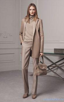 классические брюки 2017 фото (1)