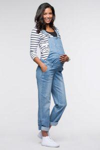 мода для беременных 2017 фото (1)