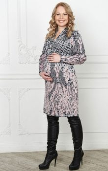 мода для беременных 2017 фото  (16)
