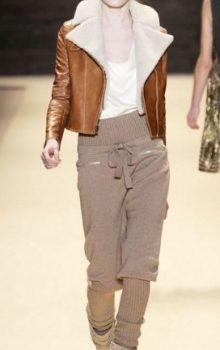 модные брюки 2017 (17)