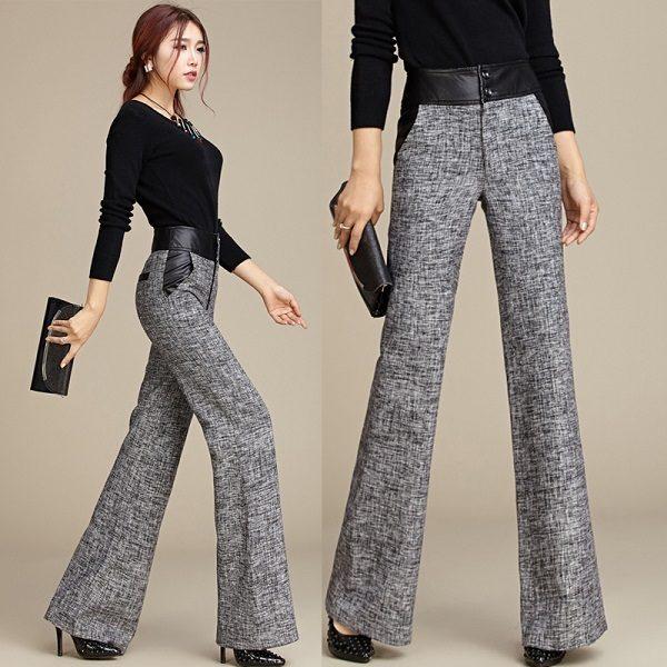 модные брюки 2017 (21)