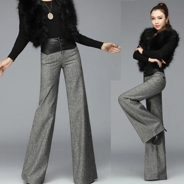 модные брюки 2017 (22)