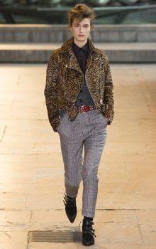 модные брюки 2017 (8)