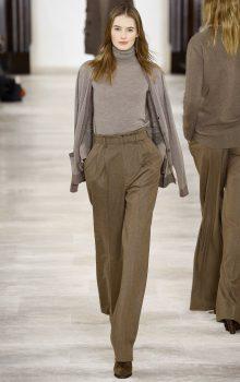 модные брюки 2017 фото (15)