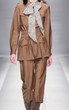 модные брюки 2017 фото (25)