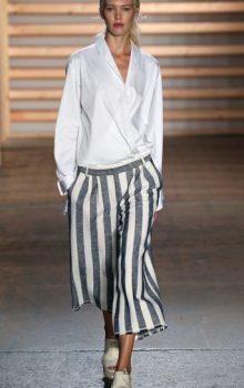 модные брюки 2017 фото (27)