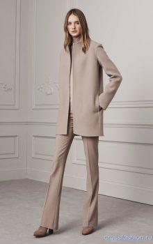 модные брюки 2017 фото (3)