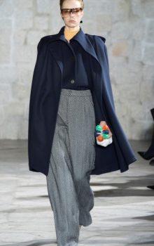 модные брюки 2017 фото (4)
