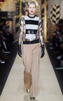 модные брюки 2017 фото (8)