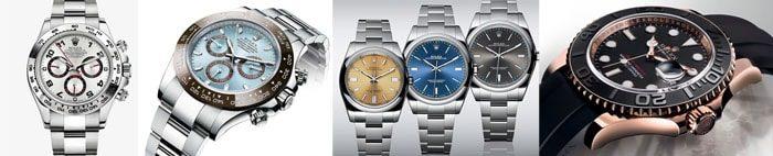 модные мужские часы 2017 фото (1)