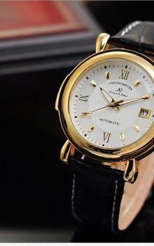 модные мужские часы 2017 фото (10)