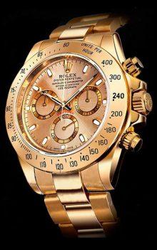 модные мужские часы 2017 фото (11)