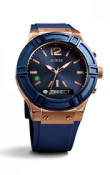модные мужские часы 2017 фото (2)